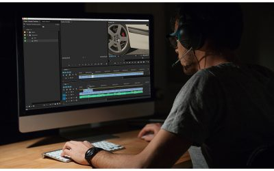 8 Terms to Know About Internet Video Production